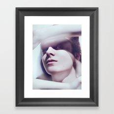 Dufa Framed Art Print