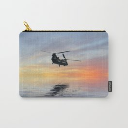 Homeward Bound 2 Carry-All Pouch