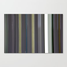 Light Wall Canvas Print