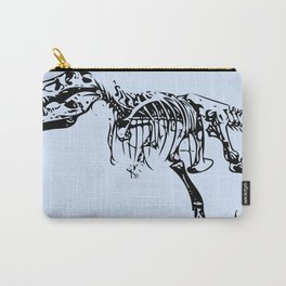 Rexy Carry-All Pouch