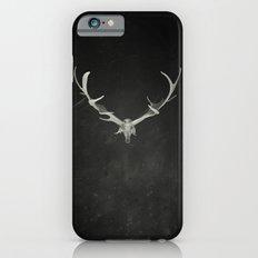 Dead King iPhone 6s Slim Case