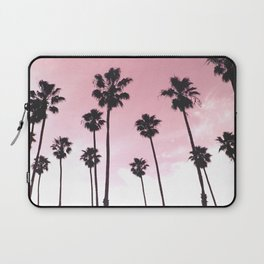 Palms & Sunset Laptop Sleeve