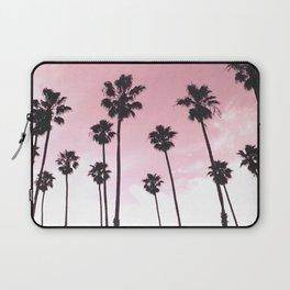 Palms & Sunset Laptop Sleeve
