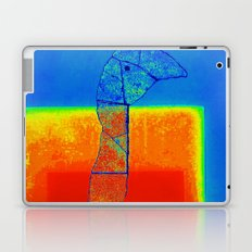 POULETTE Laptop & iPad Skin