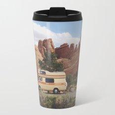 Rock Camper Travel Mug