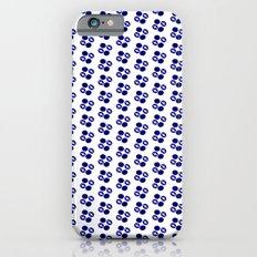 KLEIN 07 iPhone 6s Slim Case