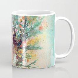 Tree of Wonder Coffee Mug