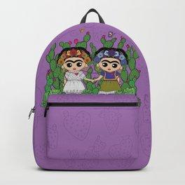 Us Backpack