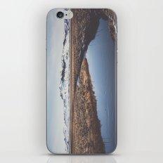 Explore more iPhone Skin