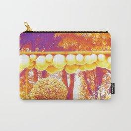 Fiesta - part 2 Carry-All Pouch