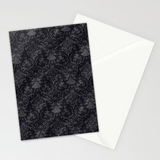 Victorian Pattern 3 Stationery Cards