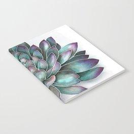 EM Cactus AAA Notebook