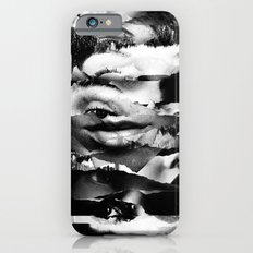 Shadow of a Doubt Slim Case iPhone 6