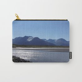 Alaska Carry-All Pouch