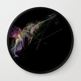 By Wall Clock