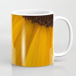 Brown Eyed Susan Coffee Mug