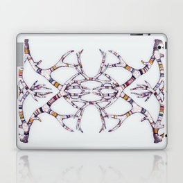 Art-lers Laptop & iPad Skin
