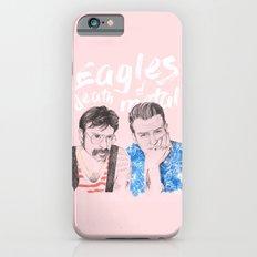 Eagles of Death Metal iPhone 6s Slim Case
