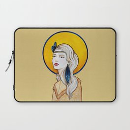 Amara Laptop Sleeve
