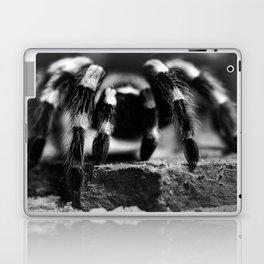 Lurking in the Depths Laptop & iPad Skin