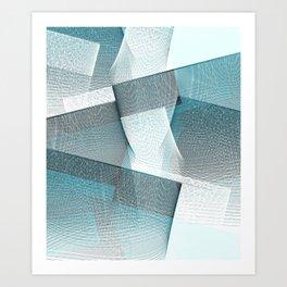 21619 Art Print