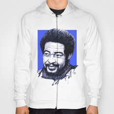 Bill Withers Hoody