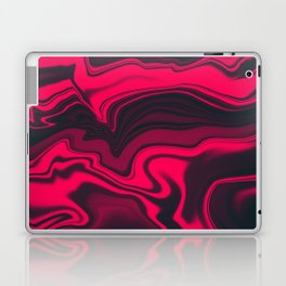 ABSTRACT LIQUIDS 57 Laptop & iPad Skin