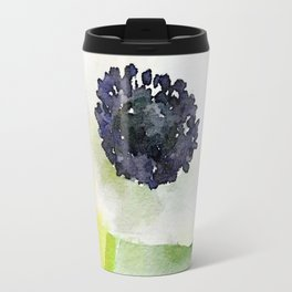 May-Flowers-279 Travel Mug
