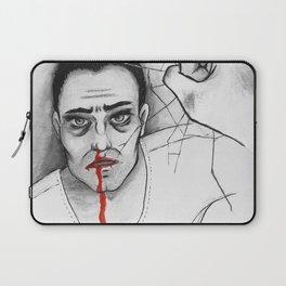 Bernat Laptop Sleeve
