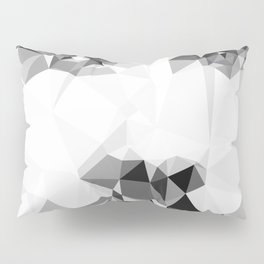 JARED Pillow Sham