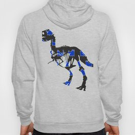 Tyrannosaurus Rex 151 Hoody
