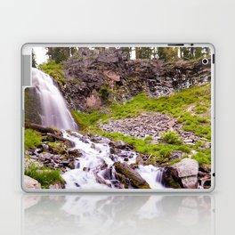 Plaikni Falls Laptop & iPad Skin