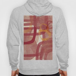 Another Geometry 3 Hoody