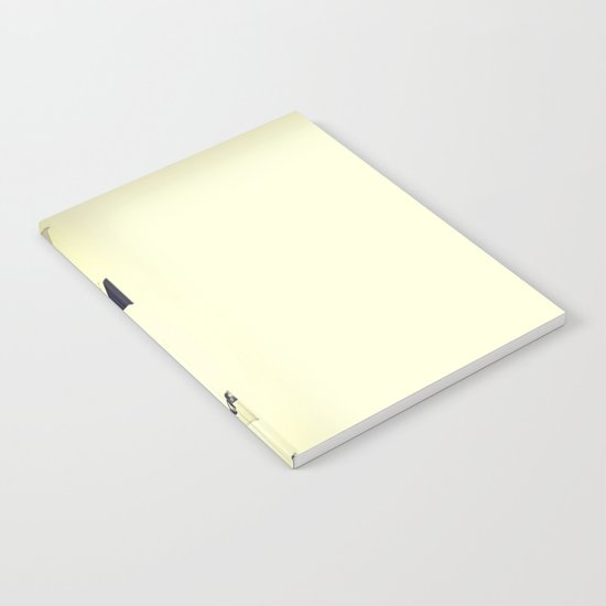 TRIABHES Notebook