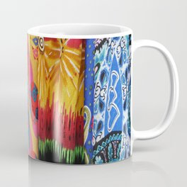 Gypsy Queen Coffee Mug