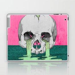 Reverie in Colour Laptop & iPad Skin