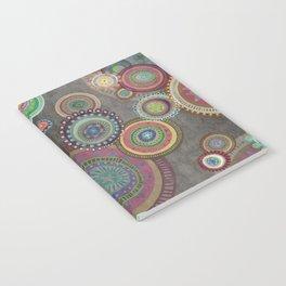 Happy : D Notebook