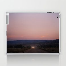 chicken Laptop & iPad Skin