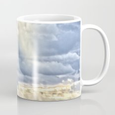 Countryside Rays of Light Mug