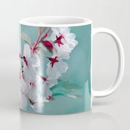 Spring 150 Coffee Mug