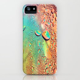 Pineal Gland Activation  iPhone Case