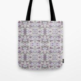 Divo Tote Bag