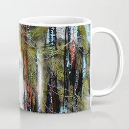 lei Coffee Mug