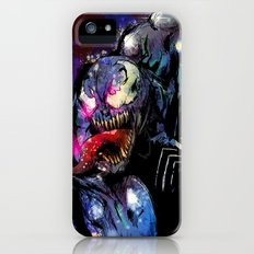 Venom Slim Case iPhone (5, 5s)