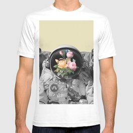 Astroplant T-shirt