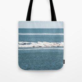 Numb Tote Bag