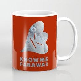 Oh Pica 03 Coffee Mug