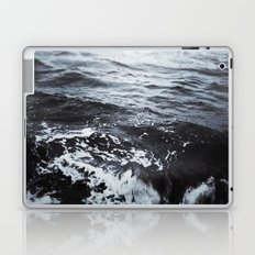 [ FALL ] Laptop & iPad Skin