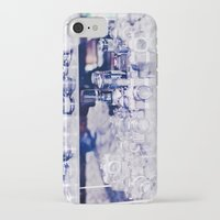 cameras iPhone & iPod Cases featuring Cameras by Sushibird