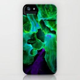 HK iPhone Case